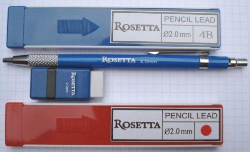 penciltalk.org.rosetta.1